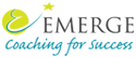 Emerge Career Coaching logo