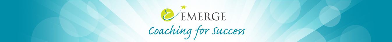 Emerge Career Coaching / Career Counseling